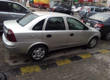 For sale Opel Other car in Amman