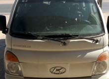2005 Hyundai Other for sale