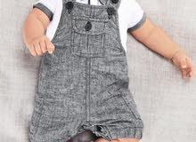 ملابس أطفال للبيع