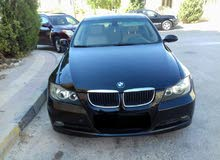 Available for sale! 0 km mileage BMW 328 2007