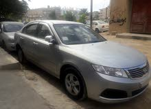 Kia Other 2009 for sale in Tripoli