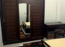 apartment Ground Floor in Cairo for sale - Madinaty
