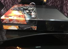 Xbox One Used for sale. Limited time offer