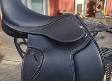 Horse Saddle سرج الحصان