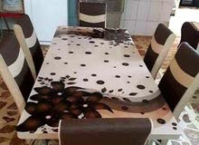 Turkey Dining table