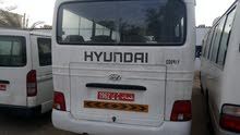 Hyundai Other 2012 For sale - White color