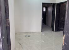 Ar Ranuna apartment for rent with 3 Bedrooms rooms