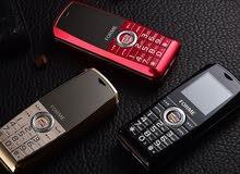 أصغر الهواتف بالعالم