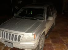 Used 2004 Jeep Grand Cherokee for sale at best price