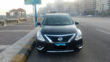 Nissan Sunny 2016 - Used