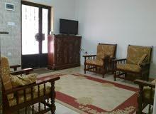 شاليه مصيف الياسمين للايجار 0924151602