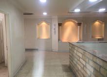 مكتب للايجار في العبدلي
