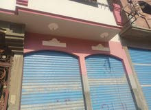 محل للإيجار موقع راقي جداً بالقرب من قاعة موفي مون بالبر الشرقي