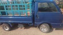90,000 - 99,999 km Kia Bongo 1997 for sale