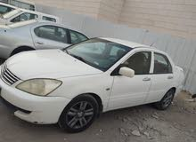 i have agod candition car lancer 2011 exclant candition