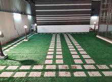 carpet plastic curtains wallpaper sofa making vineland rollbar tailes carpet