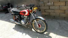 Up for sale a Aprilia motorbike