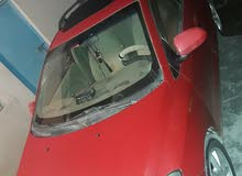Used 2013 Chery A113 for sale at best price