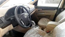 For sale Used Hyundai Santa Fe