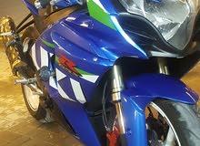 سوزوكي موديل 2009  نظيفه جدا  (1000 سي سي )