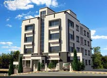 More than 5 apartment for sale in Zarqa