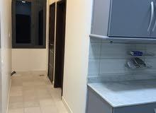 for rent apartment in new villa  -finiteness