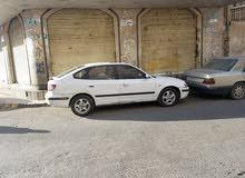 هونداي سياره إلنترا 2004