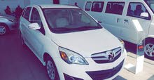 Automatic Other 2015 for sale - New - Baghdad city