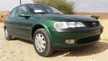 Used 1994 Vectra