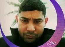 أبوبكر عمر سويسي العمر 33 سنة ابحث على وظيفة حامل شهادة دبلوم عالي إذارة أعمال