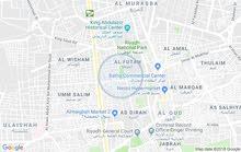 Apartment property for sale Al Riyadh - Al Futah directly from the owner