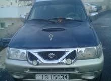 10,000 - 19,999 km mileage Nissan 200SX for sale