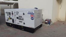 مولدات بيركنز Generators perkins uk