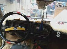 سيارة فيات 131