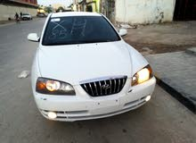 0 km mileage Hyundai Avante for sale