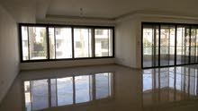 Best property you can find! Apartment for sale in Swefieh neighborhood