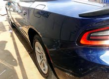 Used 2016 Charger for sale