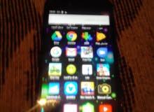 هاتف evertek مستعمل للبيع بولاية بنزرت