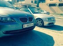 BMW 330 ci كبريو