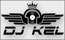 Dj available for all kinds of events