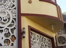بيت للبيع في منطقه المطيحه قرب عيون البحرين للكهربائيات