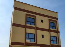 Flats for rent in Saraya from BD 280-320 per month