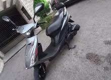 Moto V 150cc