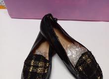 أحذية بناتي مقاس 31