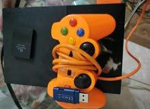 PS2 مستعمل استعمال خفيف
