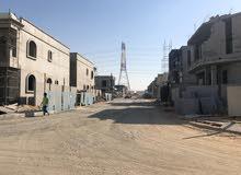تملك ارض في الياسمين معفيه من رسوم التسجيل QWR