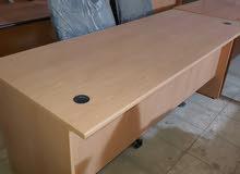 طاولات مكتب صناعة ماليزي