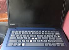 محتاج مهندس صيانه لشاشة لابتوب