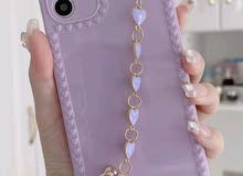 Mobile Phone Covers (35 each)