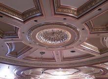 ارقي واحدث تصميمات وتنفيذ داخلي للمنزل العصري Silk M M decoration